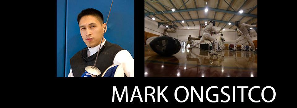 Mark Ongsitco